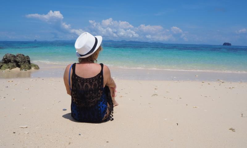 ¿Qué tan seguro es Phuket? Ahora es mucho más seguro que antes
